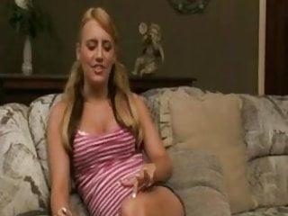 Jackie dollaway bikini - Jacky joy tries 2 bbc creampies