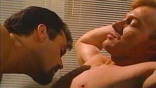 barber fuck