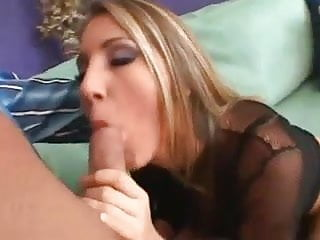 Computerized sex cravings Slut mom and not her daughter craving big cock ass juice