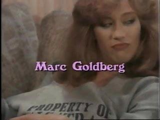 Vintage head vase - Tamara longley, jennifer noxt - head and tails1985 movie