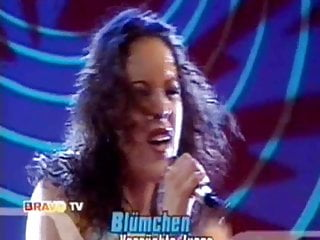 Bravo johnny porn - Jasmin wagner - bravo tv 29.06.1997 verrueckte jungs
