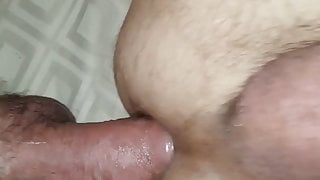 The sweetest hole