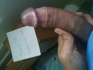 Dicks unlimited in beaverton mi Mi dick for you
