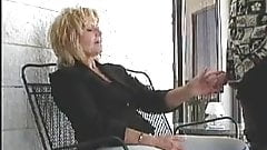 Gilf sucking dick pt2 WHO IS SHE?