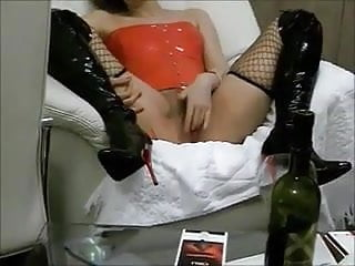 Romanian porn movies - Kinky fun movie