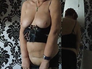 Manchester partie sex - Mature manchester wife undressing with striptease