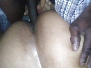 Big booty red bone porn Red bone big booty granny loving the dick