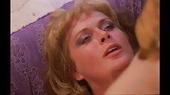 Vintage Hot Sex 191