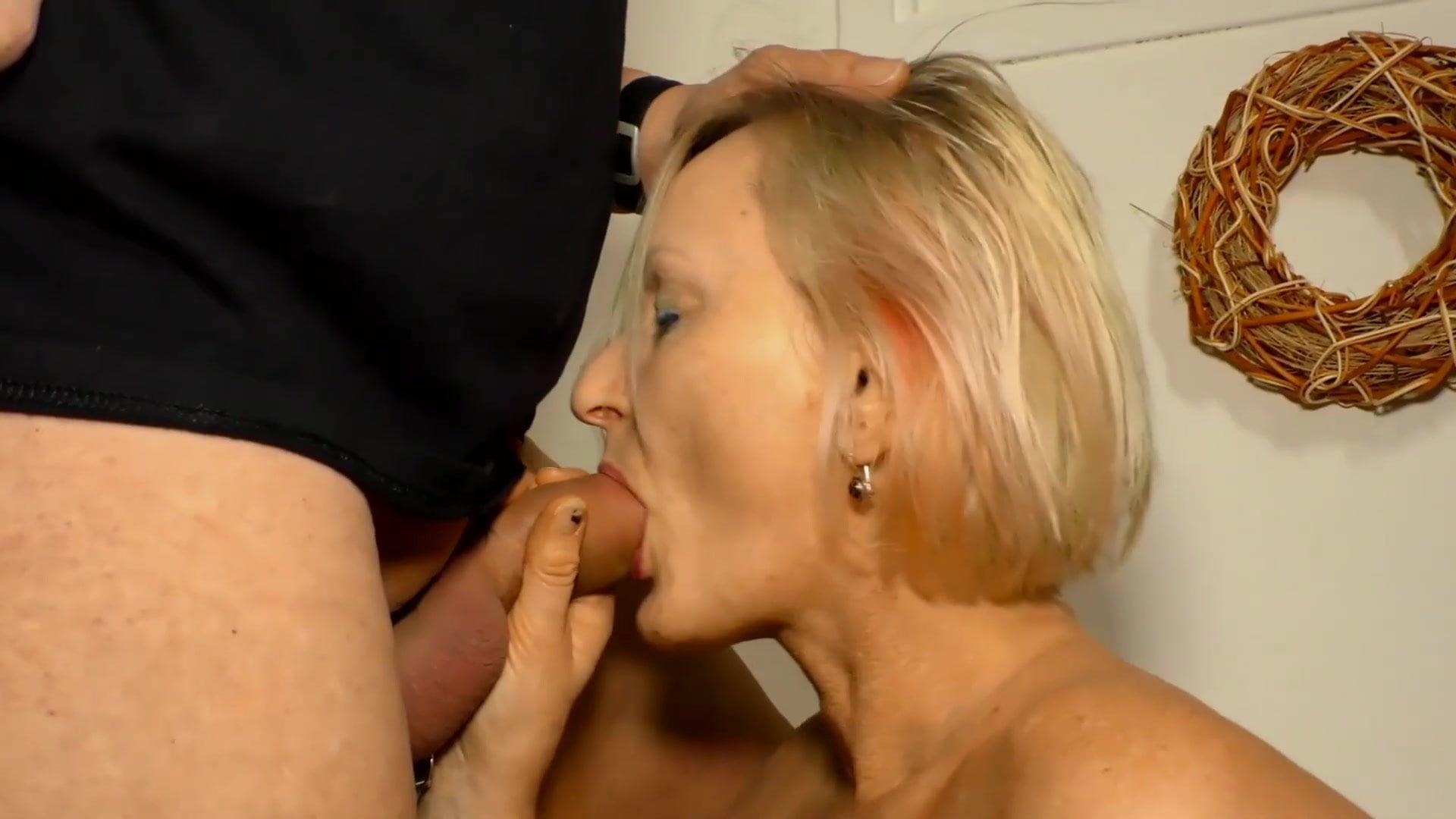 Porno Fur Frauen Gratis