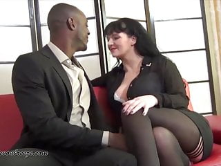 Sexual partners statistics Husbands business partner