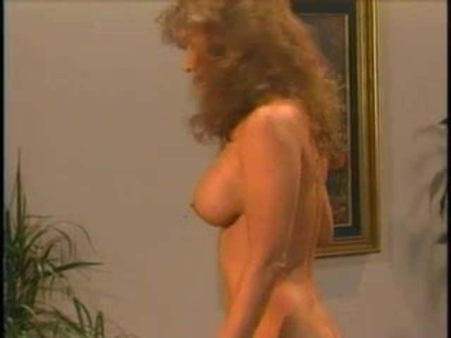 Ashlyn Gere Free Retro Porn Video Be Xhamster