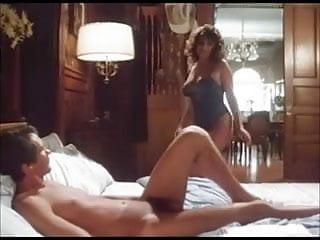 Borsalino fur felt blue striped band - Cheating on your wife never felt so good