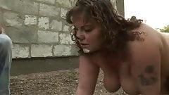 Grab a Oinker and Boink Her #4