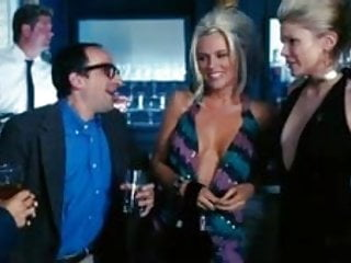 Nude jenny mccarthy sex - Jenny mccarthy - dirty love