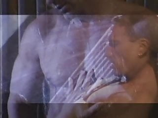 Tom selleck nude playgirl Sensual shower sex with a playgirl and her playmate