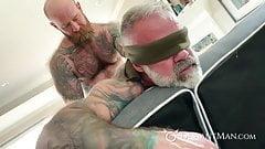 Daryl Richter Hot
