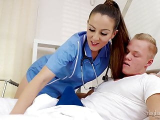 Dick rosse Hot sex with valentina ross