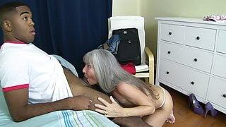 Lei's Motel Episode 24 TRAILER