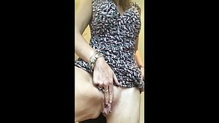 Big labia lips that will make you happy and horny