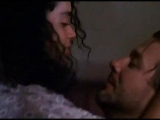 Lisa bonet sex clip Lisa bonet - angel heart sex scene