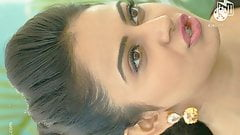 Tamil hot Actress Rakhul Preet Singh Navel Pic, Video Edit