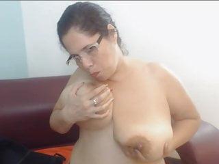 Self suck tit tubes Sexy self nipple suck