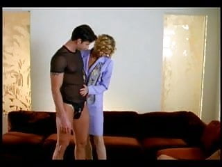Julian moore sex scenes - Julian rios - white angel 1998