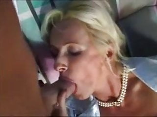 Sexy women double penetration movies - German mature on the top full movie