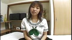 Tokyo neko 1-mayu yagihara-by PACKMANS