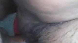 funk big boob indian