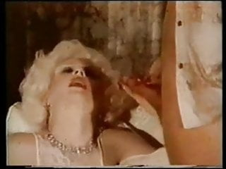 Retro cumshot videos Retro cumshot