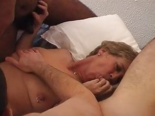 Filthiest mouth in porn Christine britains filthiest granny 2