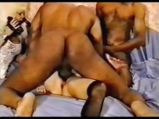 African interracial pregnancy The sounds of pregnancy - bbc gangbang