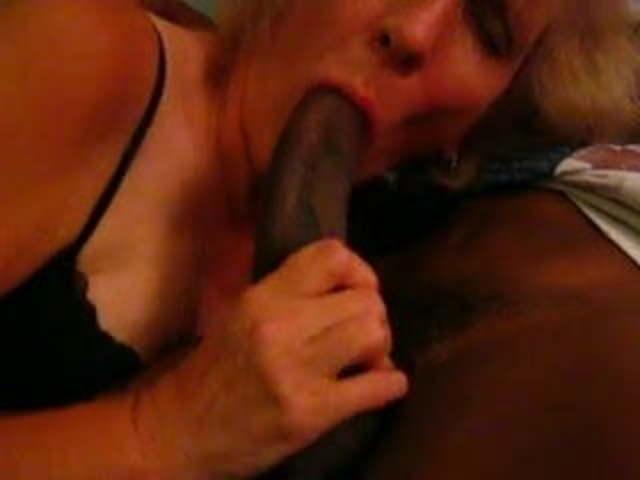 big titty hentai uncensored