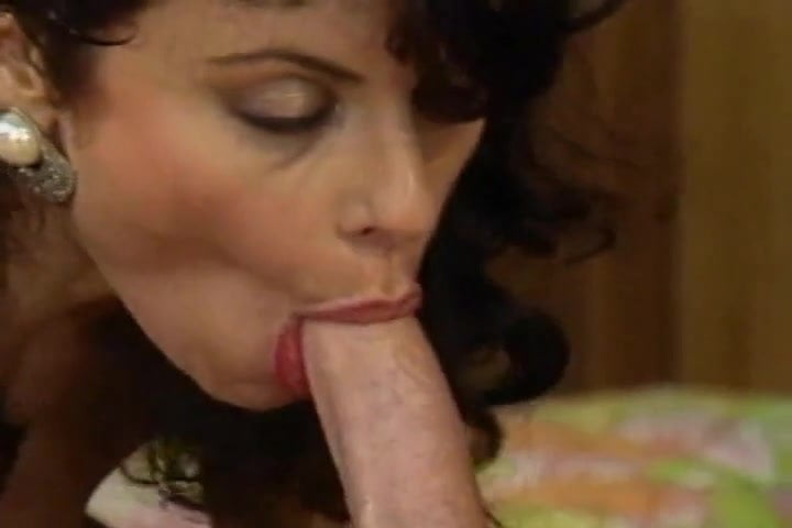 Beautiful Blowjob Cum Mouth