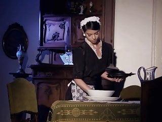 Black swan lesbian video scenes Black stockings maid jessyka swan anal fucking