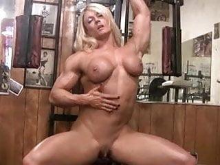 Imaginative porn Nina hartley imagined