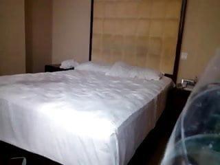 Chinese sluts Chinese slut hidden cam