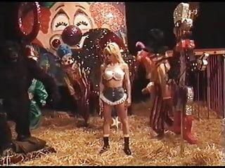 Adult clown costumes Clowns fuck kaitlyn ashley