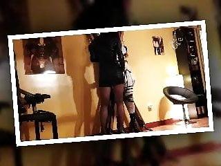 Bondage erotic gallery male Erotic bondage sissy