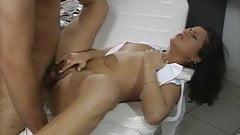 Power Teenies - Fit for Sex (1996) Full Movie