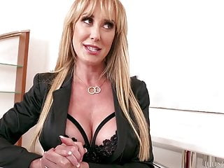 Totally fit women fucking clips - Fit milf and a bbc