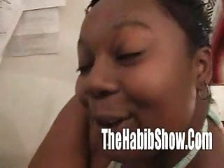 First amatuer sex - Bbw black queen amatuer sex video