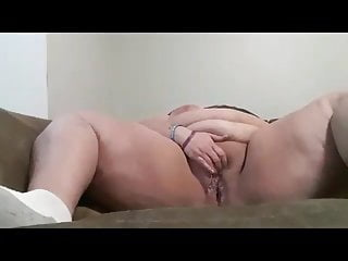 Susans pussy - Susan from tinder mastetbating for me