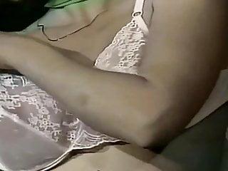 Teen shayne - Kitty shayne in threesome