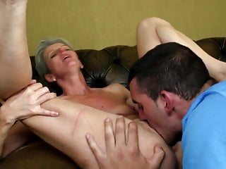 Teen boy stories twink - Dirty home stories with mothers and their young boys