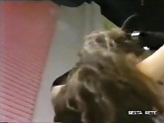 Loretta desousa porno Loretta ghidini and pamela neri menin