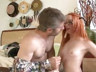 Teacher fucks guy students Cute school teacher fucks her student