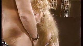 Raging Weekend (1988) Full Movie