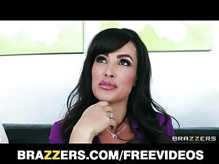 Lisa ann walter naked - Lisa ann wants to top her best scenes ever with a dp